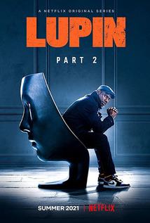 Lupin-parte 2